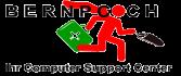 PC Support Bern, PC Doktor Bern, Computer Support Center in Bern, Köniz, Ittigen, Muri, Zollikofen, Bümpliz, Bolligen, Ostermündigen, Bern, Schweiz